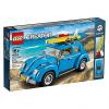 VW-Beetle-7.png