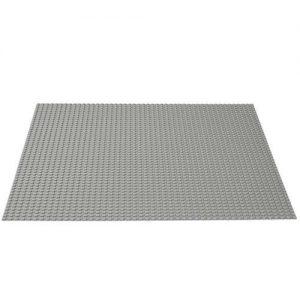 Base-de-Construcao-Cinzenta-LEGO-Claic-10701 (1)