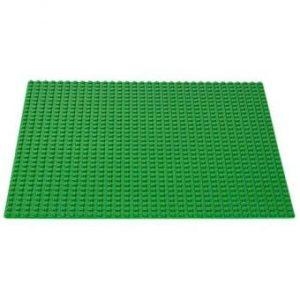 Base-de-Construcao-Verde-LEGO-Claic-10700 (1)