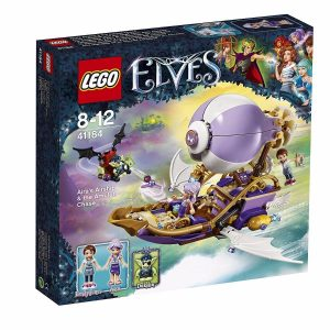 lego-41184-elves-airas-airship-the-amulet-chase-D_NQ_NP_998671-MLB26010838835_092017-F