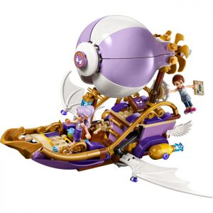 lego-aira-s-airship-the-amulet-chase-set-41184-15-2