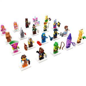 MF Lego movie 2.3
